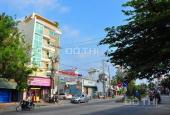 Chính chủ, cần bán gấp đất mặt tiền Trần Hưng Đạo, TT. Dương Đông, thổ cư, 740m2. LH 0939336494