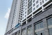 Cần tiền bán gấp Căn hộ 68,68m2 ICID Complex Lê Trọng Tấn - Hà Đồng
