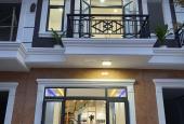 Bán nhà 1T1L ngã 4 Miếu Ông cù, Bình Dương,Sổ Hồng riêng, chỉ 995 triệu nhận nhà, Ngân hàng HT 50%