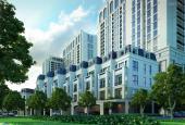 Bán nhanh căn biệt thự diện tích 189m2 tại dự án Roman Plaza, giá đầu tư : 0902018983