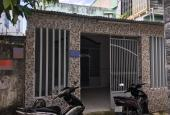 Nhà 5x16m, Đường Tây Lân 6, gần chợ - GX Bà Điểm - Trường Phan Công Hớn, SHR