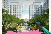 Sở hữu chung cư giá rẻ trong quần thể dự án FLC Tropical - Hạ Long chỉ từ 600 tr/căn hộ
