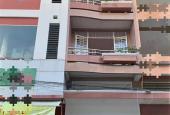 Bán gấp khách sạn đang kinh doanh khu dân cư Nam Long, cách mặt tiền Võ Nguyên Giáp 70m