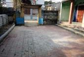 Bán nhà cấp 4 tại đường 39A, xã Ngọc Long, Yên Mỹ, Hưng Yên 0385.626.846