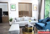 Mở bán căn hộ PHC Complex - giá ưu đãi cực tốt - nhận full nội thất. LH 0867.84.3326
