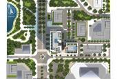 Bán căn hộ chung cư dự án Horizon Tower giá rẻ tụt dốc