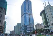 Cho thuê văn phòng tòa nhà Diamond đường Lê Văn Lương, DT 100m2, 200m2-2000m2. LH 0981938681