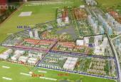 Bán shophouse Thanh Hà Cienco5, xây 7 tầng, đường 50m, cắt lỗ 2 tỷ - LH: 0975.404.186