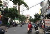 Mặt tiền Nguyễn Văn Giai, Quận 1, liền kề vòng xoay Điện Biên Phủ, giá cực cực tốt. LH: 0901616899