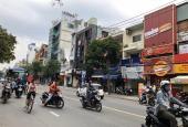 Cam kết không có căn thứ 2 ở MT Nguyễn Văn Giai, Quận 1, giá 30.5 tỷ