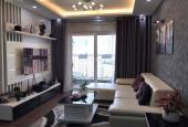 Chính chủ cho thuê căn hộ Golden Palm, Lê Văn Lương. 95m2, 2PN đủ đồ nội thất giá cực hấp dẫn