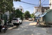 Bán đất quận 9 - đường 7m ô tô - ngay ngã ba Lã Xuân Oai - Nguyễn Duy Trinh. 0901616899