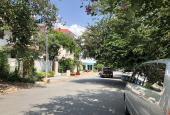 Bán đất quận 9, đường Nguyễn Duy Trinh, giá bao tốt khu vực. DT 58.9m2