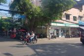 Bán nhà góc 2 mặt tiền kinh doanh đường Đồng Đen - Bàu Cát 2