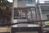 Mặt tiền hẻm KD 12m đường Vườn Lài. 4x15m, trệt, 2 lầu ST, giá 8,5 tỷ TL, khu sung, không lỗi