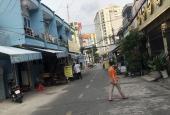 Bán nhà MT đường nội bộ ngay chợ Tân Hương, P. Phú Thọ Hòa, Q. Tân Phú