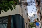 Chủ cần bán gấp trong tháng thủ tục nhanh gọn nhà Nguyễn Đổng Chi