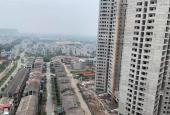 Bán chung cư CT1 CT2 Yên Nghĩa - Khu Nhà ở Bộ Tư Lệnh Thủ Đô, Hà Nội