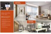 Bán suất ngoại giao căn hộ Berriver tầng trung, view thoáng đẹp. LH: 0963385890