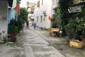 Bán nhà riêng tại đường 4B, Phường Bình Hưng Hòa A, Bình Tân, Hồ Chí Minh, DT 127m2, giá 4.75 tỷ