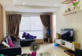 Cho thuê căn hộ full nội thất diện tích 68m2 CT1 VCN Phước Hải Nha Trang Khánh Hòa giá rẻ