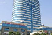 Cho thuê văn phòng dự án VCCI Tower - số 9 Đào Duy Anh, Đống Đa, Hà Nội, diện tích 100m2