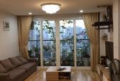 Chính chủ cho thuê CHCC Phú Gia Residence, Nguyễn Huy Tưởng, 120m2, 3 PN sáng, đủ đồ đẹp, giá rẻ