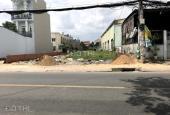Bán đất mặt tiền đường Nguyễn Thị Lắng, Củ Chi giá rẻ 799 triệu