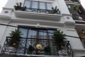 Nhà mặt ngõ thông chỉ 2.8 tỷ tại phố ẩm thực, Vạn Phúc, Hà Đông, Hà Nội. LH 0965164777