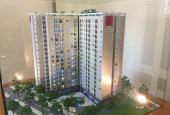 Chính gốc giá CĐT, căn hộ Phúc Yên 3, 74m2, căn góc 3 PN, view sân bay, nắng sáng