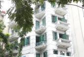 Nhà đẹp cho thuê làm spa Nguyễn Đình Chiểu góc Tuệ Tĩnh, 75m2, sàn T3&4, 25 tr/th, MT: 15m