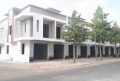 Mở bán 20 căn nhà với thiết kế thông minh mặt tiền đường 15-30m, phường Tân Quý Tây, Bình Chính