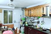 Nhà đẹp ở luôn, Kim Quan, Long Biên, ôtô cách 10m, tặng full nội thất, LH 0901110999