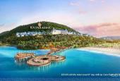 Đầu tư siêu DA Para Grus - KN Paradise, DA có casino quốc tế lớn nhất Việt Nam, sinh lời cực khủng