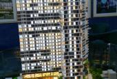 Căn hộ chung cư mặt tiền đường Hồng Bàng, quận 6, mở bán đợt 1 chiết khấu khủng
