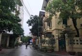 Bán nhà biệt thự mặt ngõ phố Thái Hà 100m2 x 4,5T, ngõ 6m, gara ôtô, giá 13,5 tỷ. LH 0988.494.856