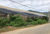Bán đất Lạc Dương mặt tiền đường Duy Tân 35m, view đẹp, chuyển đổi 100%