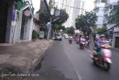 Bán nhà 2 mặt tiền đường Thăng Long, P. 4, Tân Bình. DT 128m2