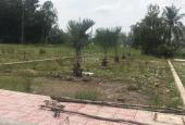 Mở bán 31 lô đất gần KCN Cầu Tràm, chợ Cầu Tràm