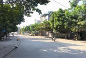 Chính chủ bán nhà đất đường to Bãi Muối - 50m2