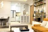 Kẹt tiền cần bán gấp căn hộ 3 PN, quận 7, full nội thất cao cấp, giá rẻ nhất. 0964775095
