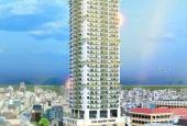 Đầu tư siêu lợi nhuận chung cư cao cấp Thái Nguyên Tower chỉ từ 250tr – chỉ còn những căn cuối cùng
