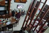 Nhà lô góc 3 thoáng phố Ngọc Lâm, Long Biên, 35m2x4t giá 2 tỷ 6.