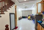 Nhà siêu đẹp phố Nguyễn Quý Đức, 45m2, 5 tầng, ô tô 7 chỗ vào nhà, ảnh thật 100%