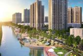 Bán căn hộ cao cấp dự án Vinhomes Smart City  Tây Mỗ, Đại Mỗ - Nam Từ Liêm - Hà nội