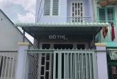 Bán nhà riêng tại đường ĐT 743, Phường Tân Đông Hiệp, Dĩ An, Bình Dương, DT 36m2, giá 920 Tr