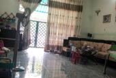 Bán nhà riêng cách MT Lê Quang Định tầm 25m, phường 11, Q. Bình Thạnh. LH: 0909779498