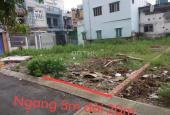 Cần bán 3 lô đất mặt tiền đường Nguyễn Trung Trực , giá 375tr sổ hồng riêng công chứng ngay
