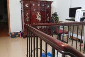 Bán nhà HXH thông đường Nguyễn Văn Lượng, P17, Gò Vấp, DT: 3,5x18, NH 4m, CN 63m2, 1 lầu