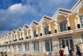 Bán gấp căn nhà khu dân cư Thịnh Gia, KDL đại nam